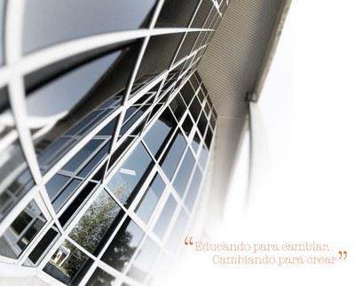 Se aprueba el II Plan Estratégico de la Universidad de Cádiz.